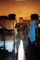 Par.Zonta Giuseppe anno di leva 1992
