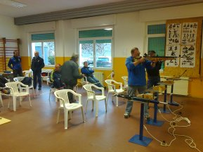 Gara di tiro 22_11_2015 (1)